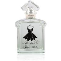 Guerlain La Petite Robe Noire eau Fraiche EDT 50 ml