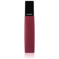 Chanel Rouge Allure Liquid Powder Nr. 964 Bittersweet 9 ml
