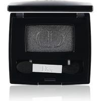 Christian Dior Dior Diorshow Mono Lidschatten Nr. 071 Radical 2,2 g