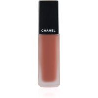 Chanel Rouge Allure INK Nr.156 Lost 6 ml
