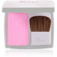 Christian Dior Dior Diorskin Rosy Glow Puder-Rouge Nr.001 Petal 7,5 g