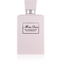 Christian Dior Dior Miss Dior Shower Gel 200 ml