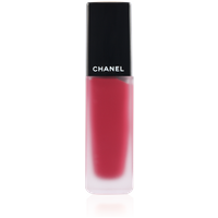 Chanel Rouge Allure INK Nr.160 Rose Prodigious 6 ml