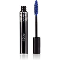 Christian Dior Dior Diorshow Wasserfest Mascara Nr.258 Azure Blue 11,5 ml
