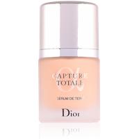 Christian Dior Dior Capture Totale Serum Nr.020 Light Beige30 ml