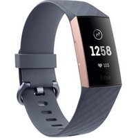 The Phone House ES|Fitbit Charge 3