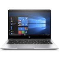 HP HP EliteBook Ordenador portátil 840 G5