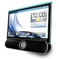 The Phone House ES Primux Altavoz Port?til Primux XS-02+ NFC-Bluetooth