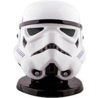 The Phone House ES ACWORLDWIDE Star Wars: The STORMTROOPER Altavoz Bluetooth