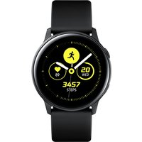 The Phone House ES|Samsung Galaxy Watch Active