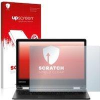 upscreen Scratch Shield Protector Pantalla compatible con Medion Akoya E2221T Pelicula Protectora ?