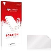 upscreen Scratch Shield Protector Pantalla compatible con Lenovo IdeaPad 510 (15.6pulgadas) Pelicula