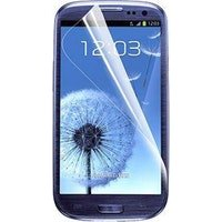 The Phone House ES|Ewent EW1402 Galaxy S3 protector de pantalla