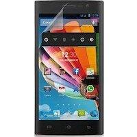The Phone House ES|Mediacom M-SPFILX55 protector de pantalla PhonePad Duo X550U 2 pieza(s)