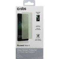 The Phone House ES|SBS TESCREENGLASSHUMAS protector de pantalla Mate S 1 pieza(s)