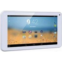 The Phone House ES|Billow X702 8GB Blanco tablet
