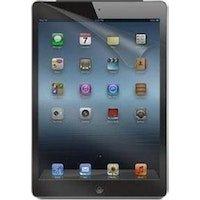 The Phone House ES|Phoenix Technologies Protector Polarizado Apple iPad Mini 1 unidad