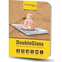 The Phone House ES|Maclocks DGSIPDM protector de pantalla iPad Mini 1/ 2/ 3 1 pieza(s)
