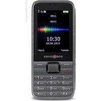 The Phone House ES|Swisstone SC 560 2.4 pulgadas pulgadas 88g