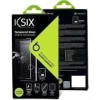The Phone House ES|Ksix B8535SC07 protector de pantalla Galaxy Ace 4 Galaxy Heat LTE G375 1 pieza(s)