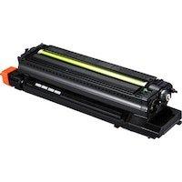 Samsung CLX-R8385K tambor de impresora Original
