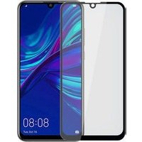 Akashi ALTSCRPSMART19GLASS protector de pantalla Teléfono móvil/smartphone Huawei 1 pieza(s)