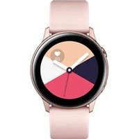 The Phone House ES|Galaxy Watch Active Oro R500