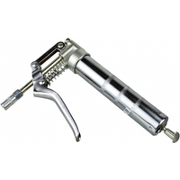 recambioscoches ES BG Products aditivo para aceite de motor 109
