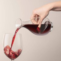 Conundrum Wine Decanter - Alcohol Gifts