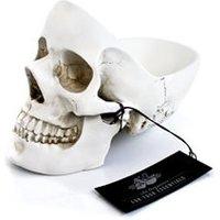 Skull Tidy