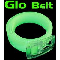 Glow In Dark Belt - Belt Gifts
