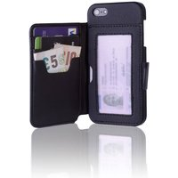 iWallet For iPhone 5 - Iphone 5 Gifts