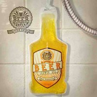 Beer Shower Gel - Beer Gifts