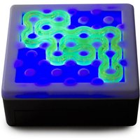 Cool Circuits - Prezzybox Gifts