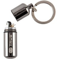Fire Stash Keyring - Gadgets Gifts