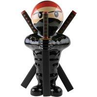 Ninja Knife Block - Ninja Gifts