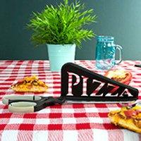 Pizza Scissors - Prezzybox Gifts