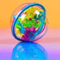 Addictaball Maze 2 - Novelty Gifts