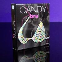 Candy Bra - Prezzybox Gifts
