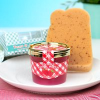Toast and Jam Body Wash - Prezzybox Gifts