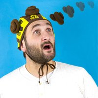 Poo Head - The Poo Flinging Game - Prezzybox Gifts