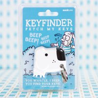 Fetch My Keys - Key Finder - Gadgets Gifts