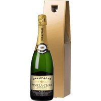 Personalised Champagne - Any Occasion - Prezzybox Gifts