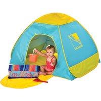 Infant Cabana Beach Tent - Prezzybox Gifts