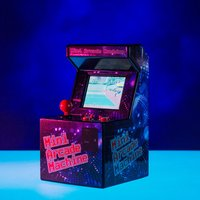 Desktop Arcade Machine - Gadgets Gifts