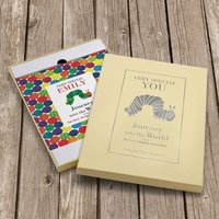 Personalised The Very Hungry Caterpillar - The Very Hungry Caterpillar Gifts