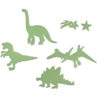 Glow In The Dark Dinosaurs - Dinosaurs Gifts