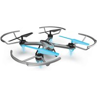 Fx-16 Sky Quad With Built In Camera