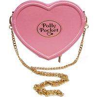 Polly Pocket Bag - Polly Pocket Gifts