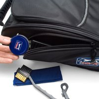 PGA Tour Golf Shoe Bag Kit - Golf Gifts